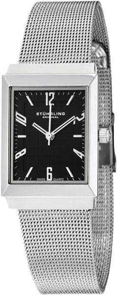 Женские часы Stuhrling 126L.12111-ucenka stuhrling 557 02