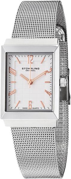 Женские часы Stuhrling 126L.12112-ucenka stuhrling 557 02