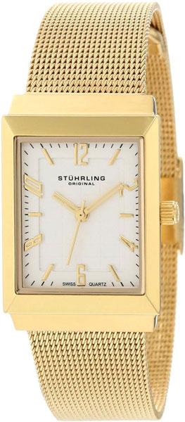где купить Женские часы Stuhrling 126L.12332-ucenka по лучшей цене