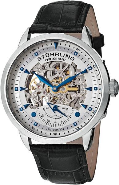 Мужские часы Stuhrling 133.33152