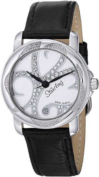 Женские часы Stuhrling 138.12151 цена и фото