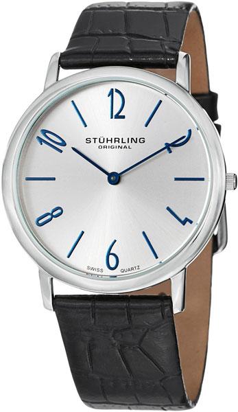 Мужские часы Stuhrling 140.33152