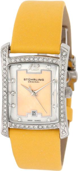 Женские часы Stuhrling 145E.1215G18