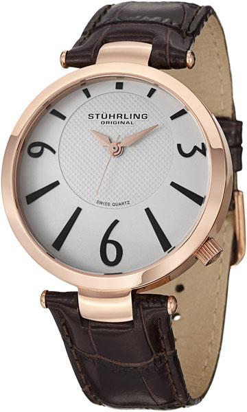 Мужские часы Stuhrling 151.04