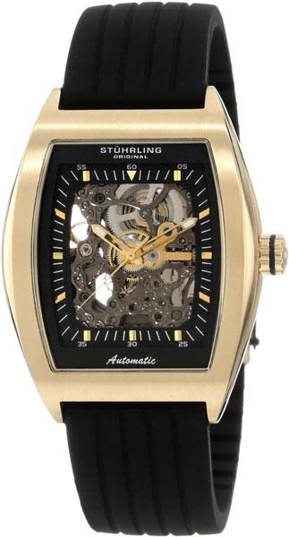 Мужские часы Stuhrling 182.33361 от AllTime