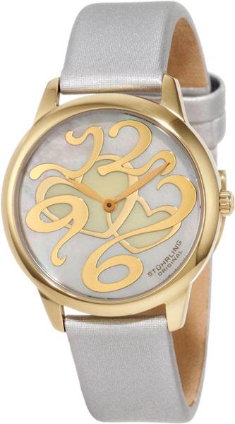 Женские часы Stuhrling 199.1235Y7-ucenka