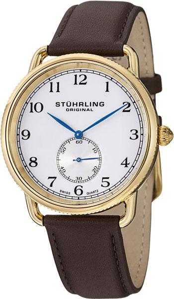 Мужские часы Stuhrling 207.03-ucenka