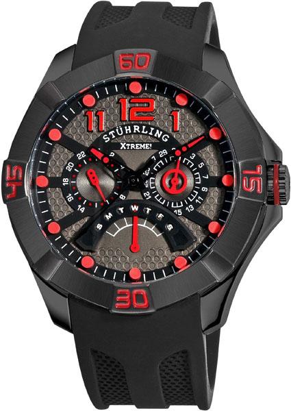 Мужские часы Stuhrling 264XL2.335664