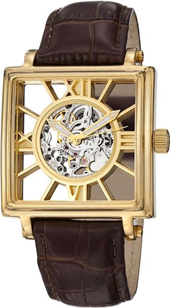 Мужские часы Stuhrling 295.333K31