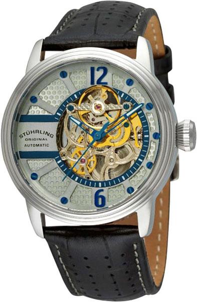 цена на Мужские часы Stuhrling 308A.331592