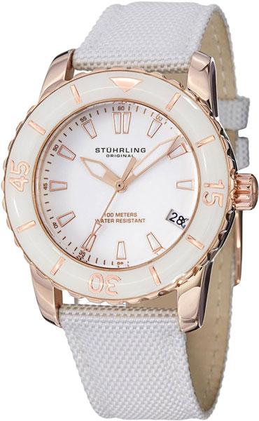 Женские часы Stuhrling 3265.01