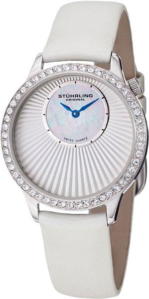 Женские часы Stuhrling 336.121P2