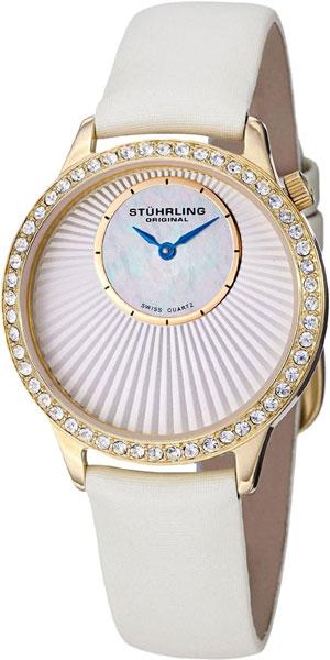 Женские часы Stuhrling 336.123P2