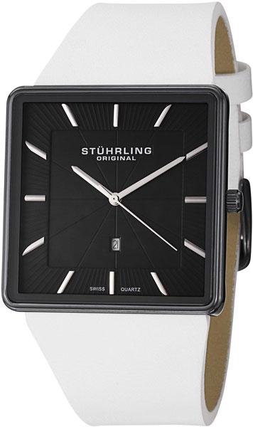 Мужские часы Stuhrling 342.335P1 от AllTime