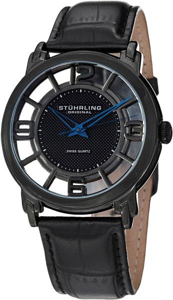 Женские часы Stuhrling 360L.12551 stuhrling 360l 12551