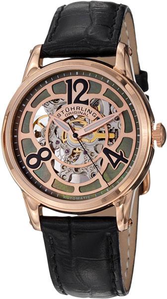Женские часы Stuhrling 365.134527 от AllTime