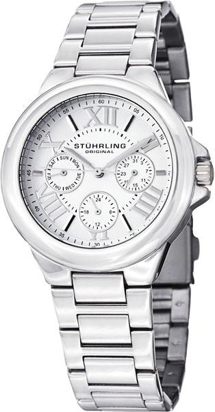 Женские часы Stuhrling 367.01