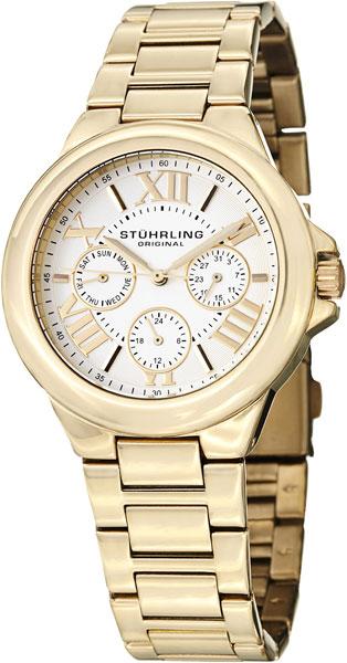 Женские часы Stuhrling 367.02 цена и фото