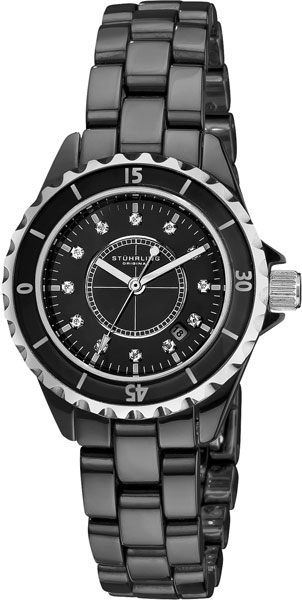 Женские часы Stuhrling 373.12OB1