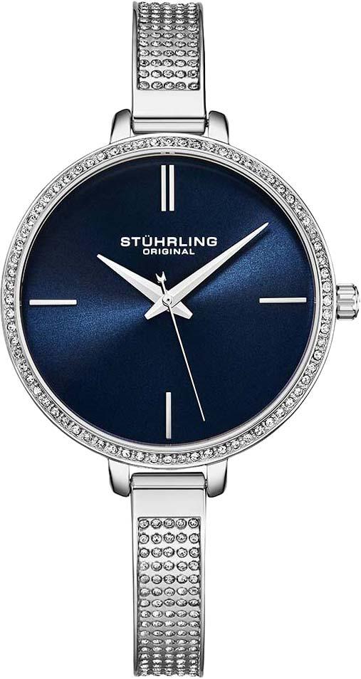 Женские часы Stuhrling 3949.1 женские часы stuhrling 709 01