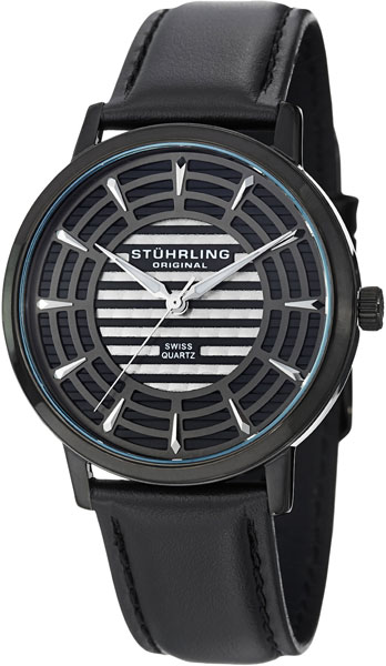 Мужские часы Stuhrling 398.33551