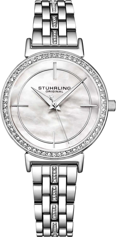 Женские часы Stuhrling 3987.1 женские часы stuhrling 709 01
