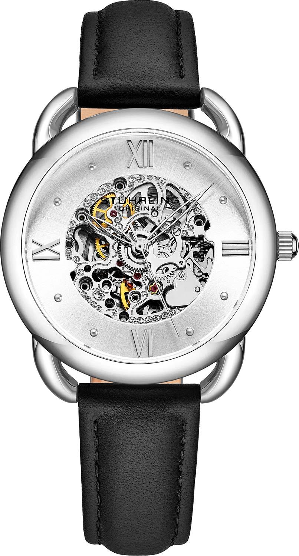 Женские часы Stuhrling 3990.1 женские часы stuhrling 709 01