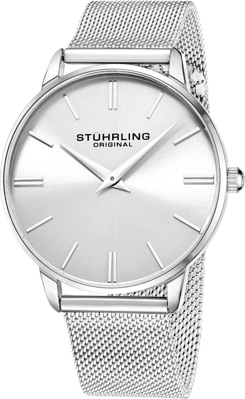 Мужские часы Stuhrling 3998.1