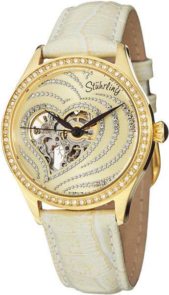 Женские часы Stuhrling 429.2235P31
