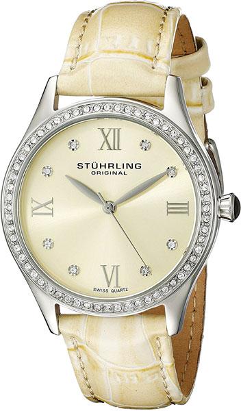Женские часы Stuhrling 431.03