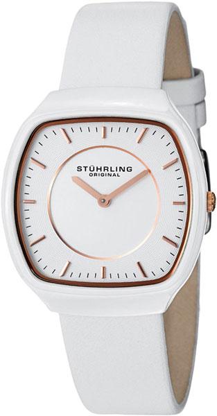 Женские часы Stuhrling 435.12EP2