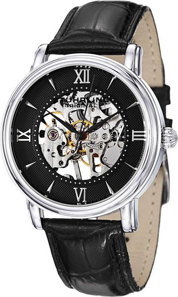 цена Мужские часы Stuhrling 458G2.33151 онлайн в 2017 году
