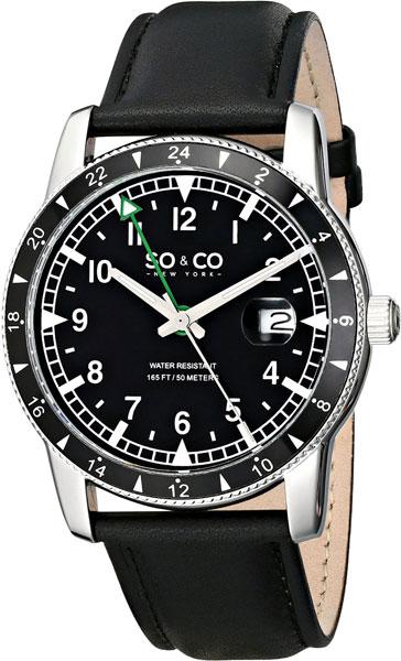 Мужские часы Stuhrling 5018C.1 от AllTime