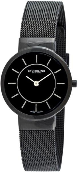 Женские часы Stuhrling 505.11591