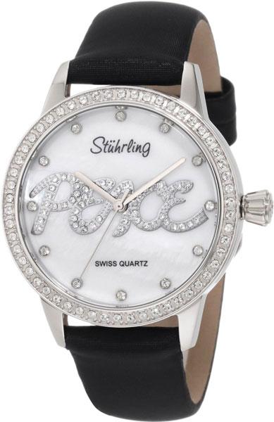 Женские часы Stuhrling 519P.11157