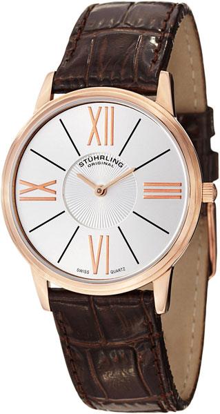 Мужские часы Stuhrling 533.03