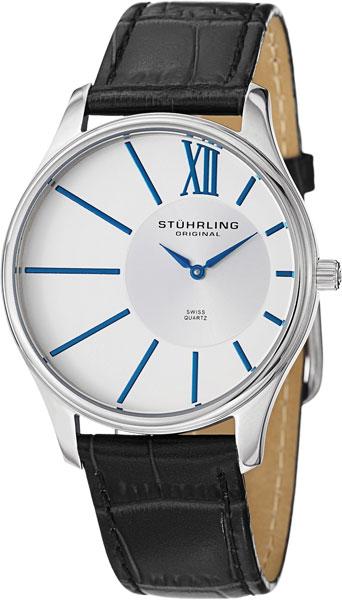 Мужские часы Stuhrling 553.33152