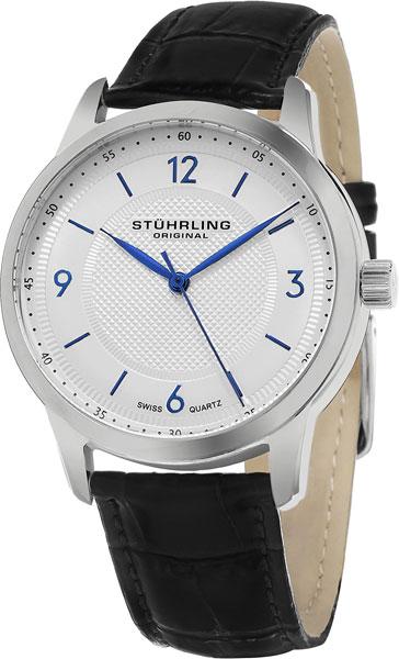 Мужские часы Stuhrling 572.01