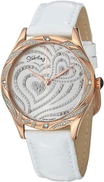 Женские часы Stuhrling 582.2245P2