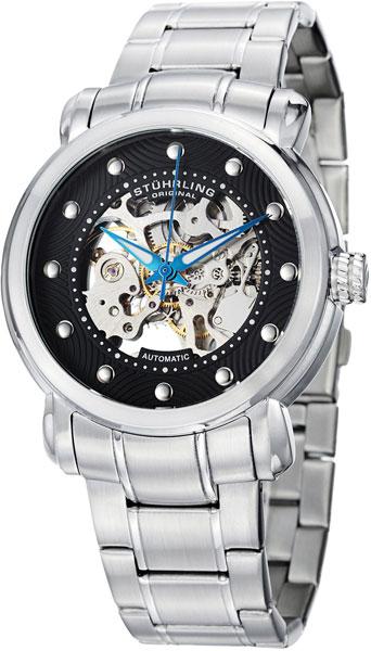 цена на Мужские часы Stuhrling 644.02
