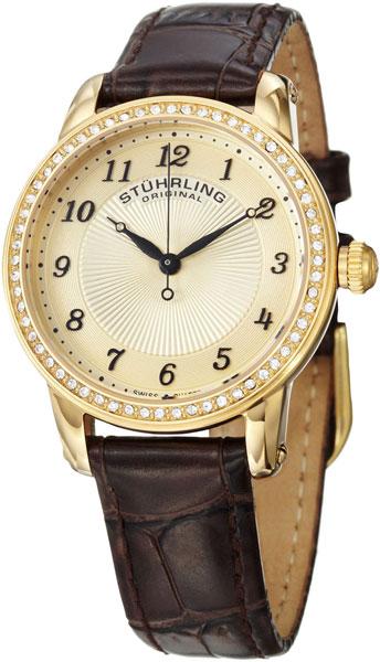 Женские часы Stuhrling 651.02