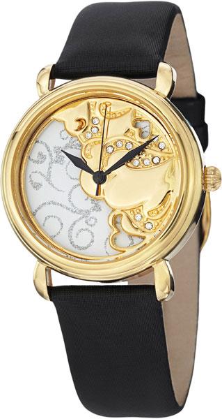 Женские часы Stuhrling 709.03-ucenka