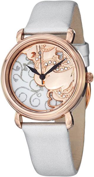 Женские часы Stuhrling 709.04