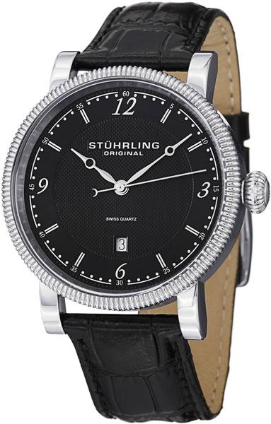 Мужские часы Stuhrling 719.02