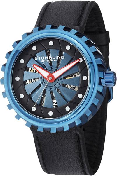 Мужские часы Stuhrling 726.03 от AllTime