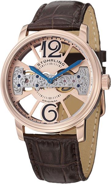 Мужские часы Stuhrling 785.03