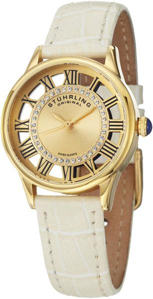 Женские часы Stuhrling 890L.02 от AllTime