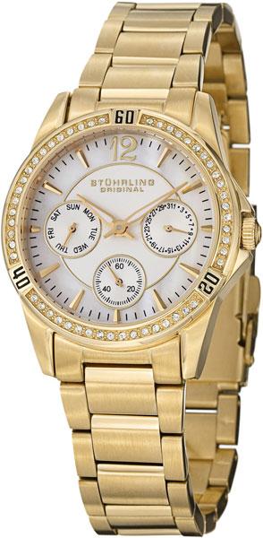 Женские часы Stuhrling 914.02