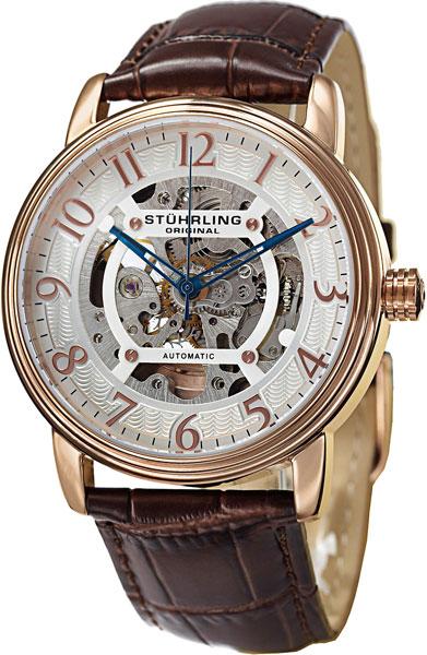 Мужские часы Stuhrling 970.03
