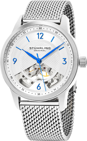 цена на Мужские часы Stuhrling 977M.01